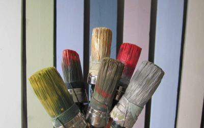Autentico Paints