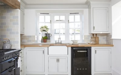 Meaden Kitchens