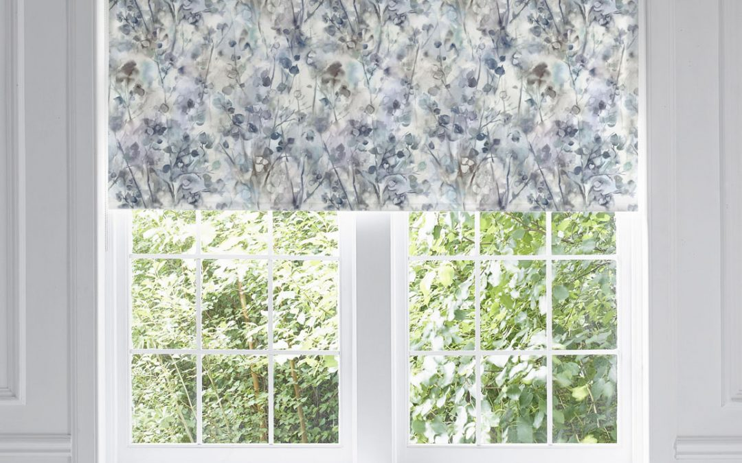New Voyage Blinds & Curtains